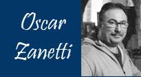 Oscar Zanetti Wyland Gallery Sarasota