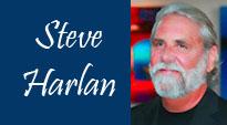 Steve Harlan - Wyland Gallery Sarasota