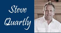 artist-steve-quartly