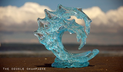 david_wight_glass_art_double_champagne_wave_main1