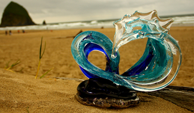 david_wight_glass_art_neptune_wave_main1
