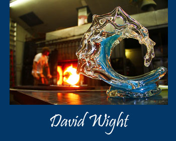 art-david-whight-wyland-gallery-sarasota