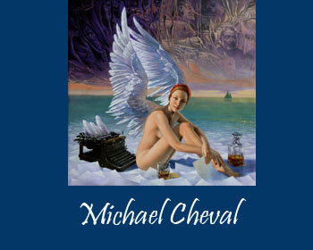 art-michael-cheval-wyland-gallery-sarasota
