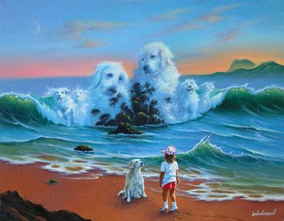 caninecompanions