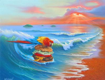 cheeseburgerinparadise
