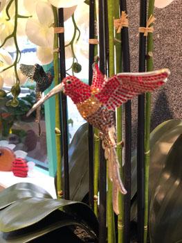 clarita-brinkerhoff-swarovsky-bird-collection-6
