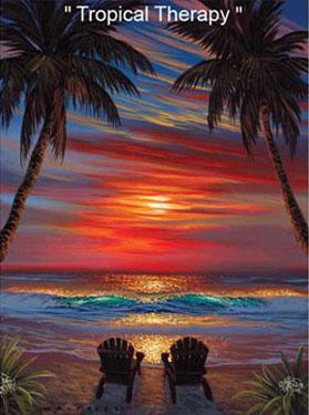 tropical therapy-walfriod-garcia
