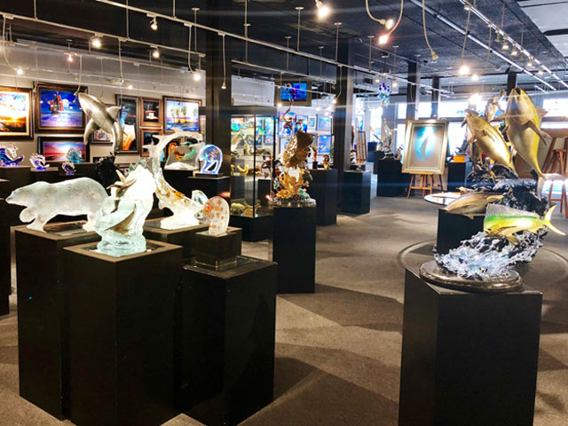 wyland-gallery-key-west-4