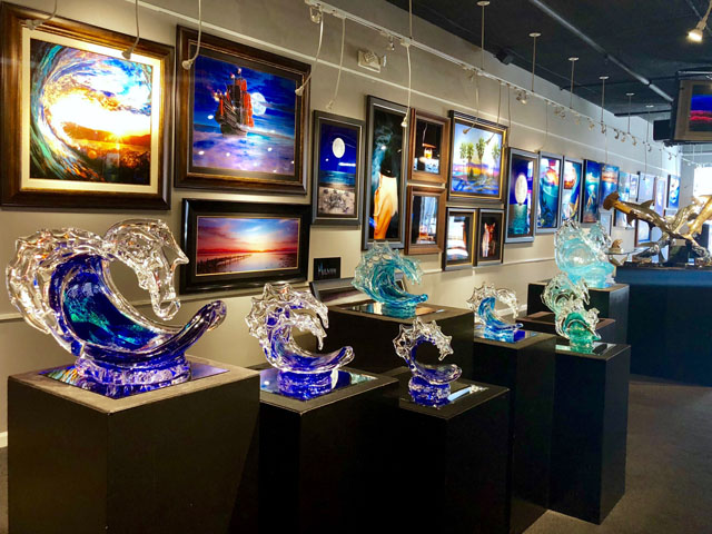 wyland-gallery-key-west-5