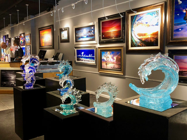 wyland-gallery-key-west-8