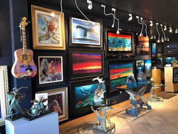 wyland-gallery-sarasota-art-gallery-4