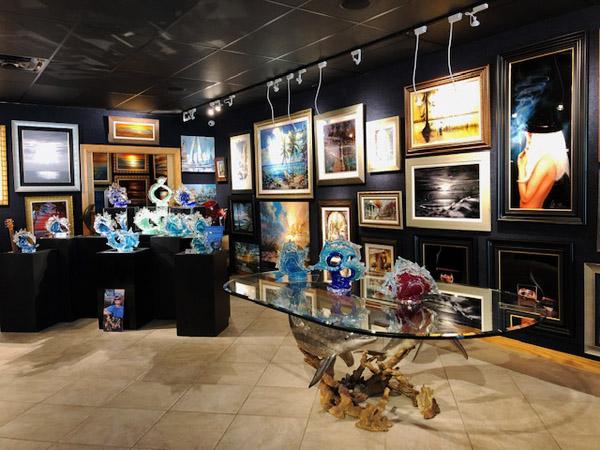 wyland-gallery-sarasota-art-gallery-7