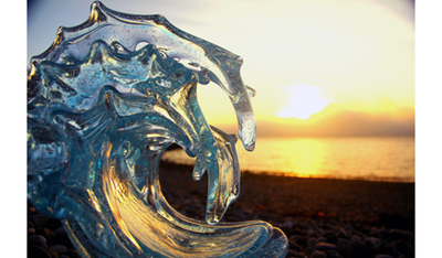 david_wight_glass_art_double_champagne_wave_main2