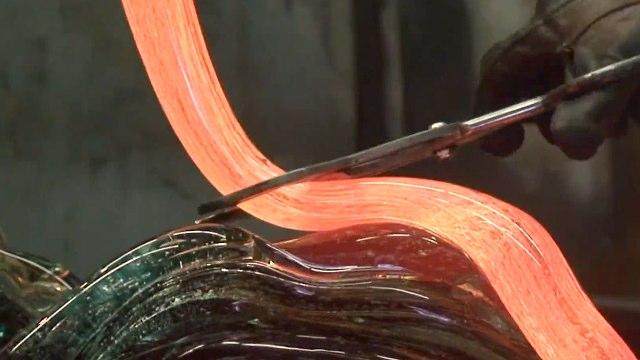 neptune-glass-wave-David-Wight