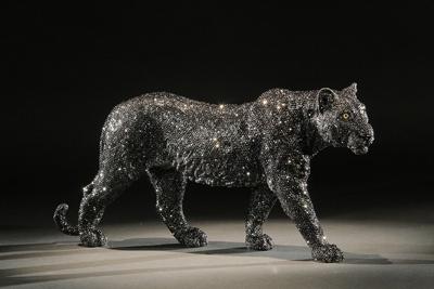 Black Panther 2-portfolio