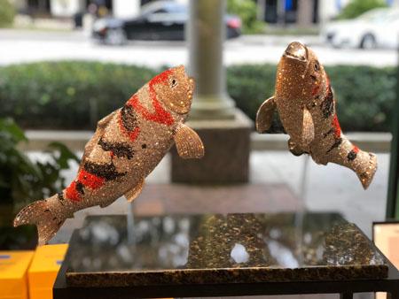 clarita-brinkerhoff-swarovsky-fish