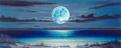 moon-dunes-small