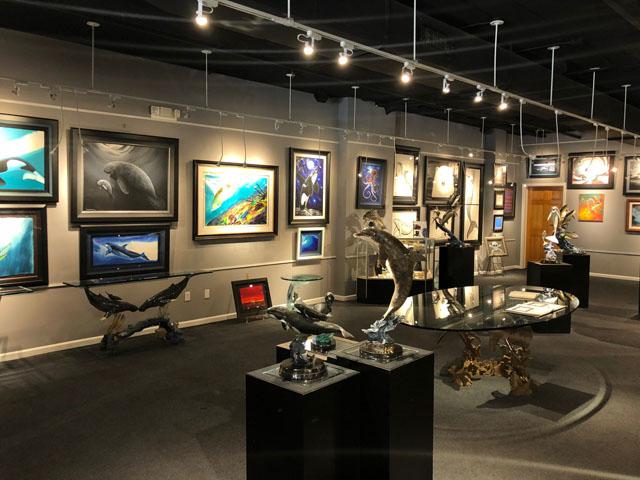wyland-gallery-key-west-9